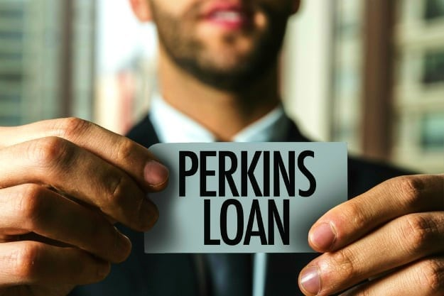 Federal Perkins Loan | College Loans Guide | Your Key Guide to Student Loans