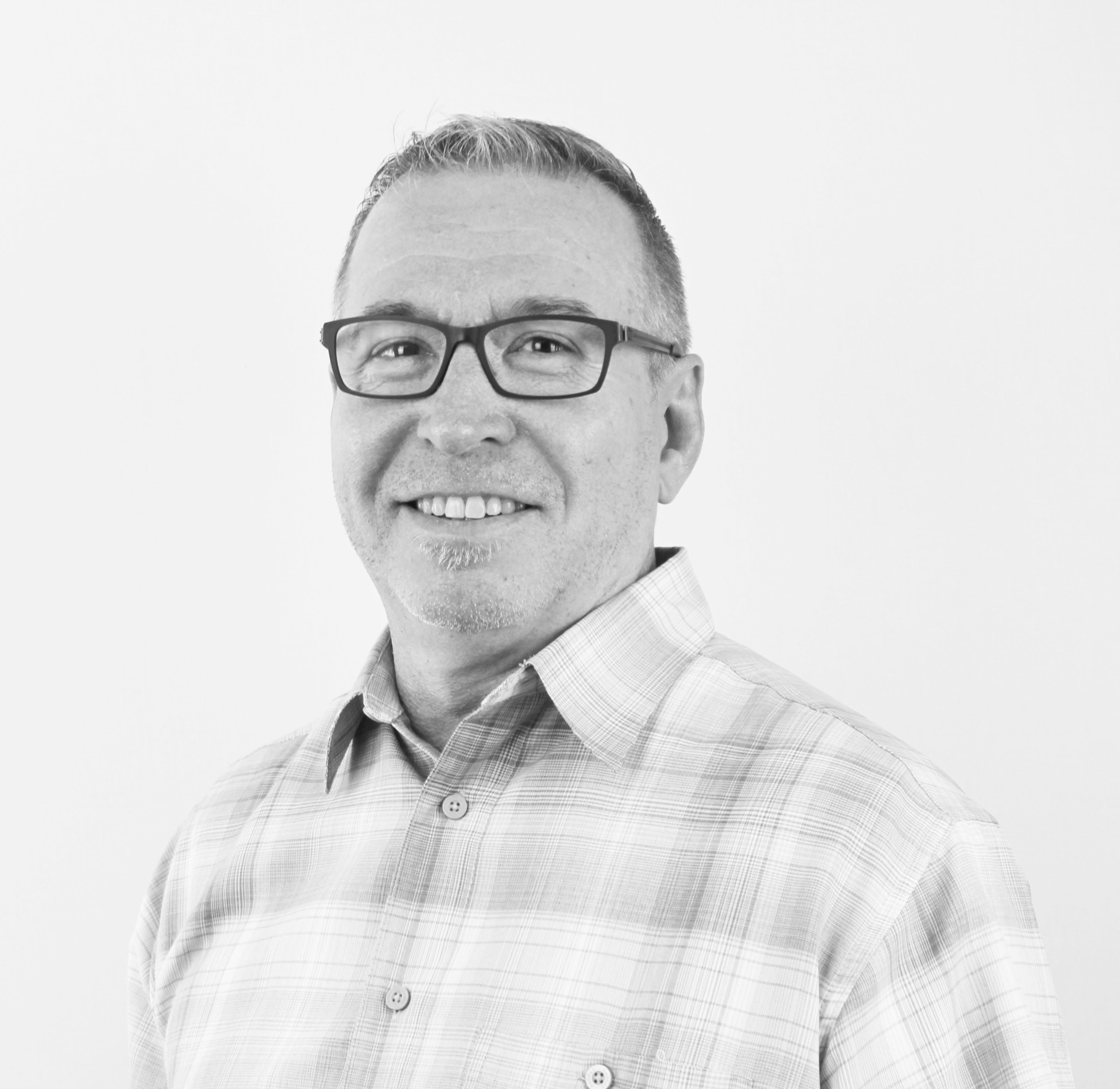 Robert - Consultant Manager
