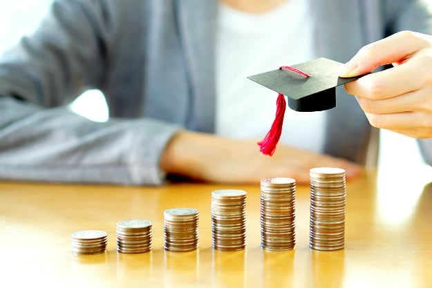 What is Student Loan Deferment? | Deferment VS Forbearance | Here's What You Need To Know