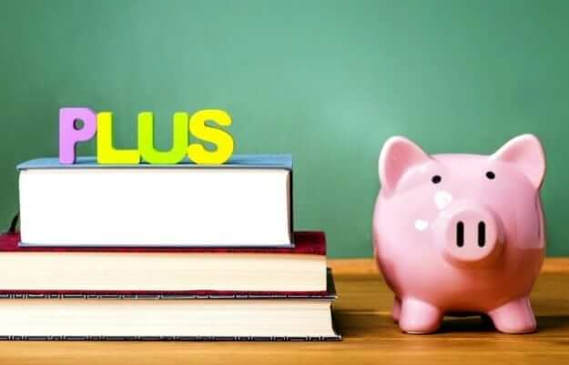Direct PLUS Loan | 7 Best Options On Student Loan For Bad Credit