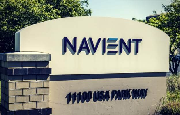The Two Sides | CFPB: Navient Defrauds Millions of Student Loan Borrowers