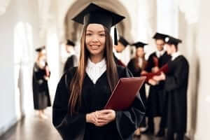 Student Loan Repayment Options | Is It Based on Your Income?
