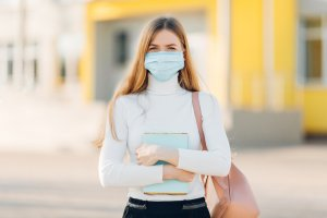 coronavirus student loans feature